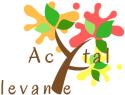 ACYTAL Levante