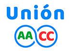 Union AACC